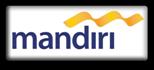 LogoBankMandiri