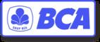 bca1 4